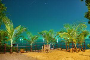 night promenade
