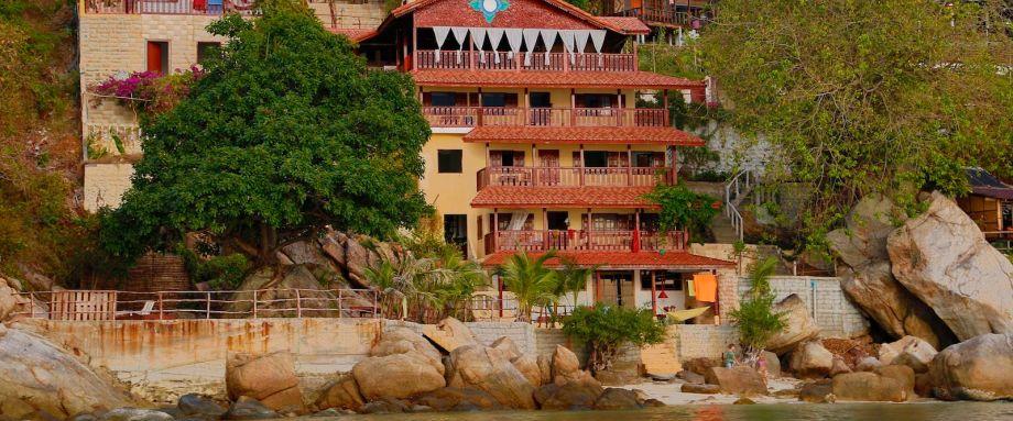 https://serenityresidence.files.wordpress.com/2015/06/hotel-from-the-sea.jpg?w=920&h=383&crop=1
